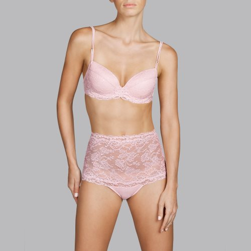 Andres Sarda - CEILAN - padded bra Front2