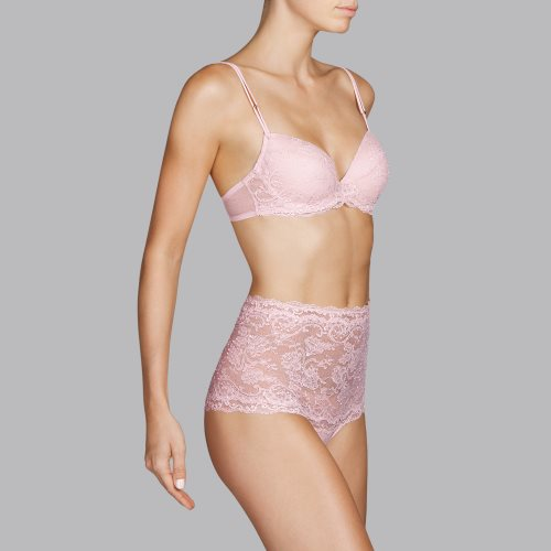 Andres Sarda - CEILAN - padded bra Front3