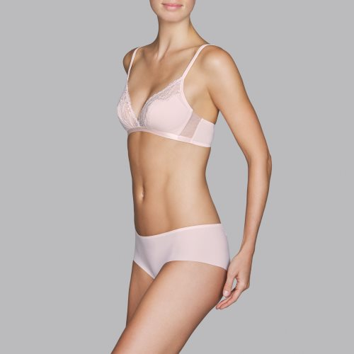 Andres Sarda - CINNAMON - mousse BH front3