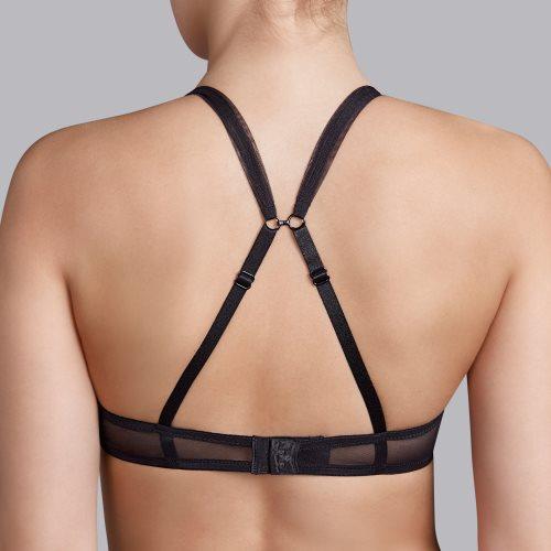 Andres Sarda - padded bra Front5