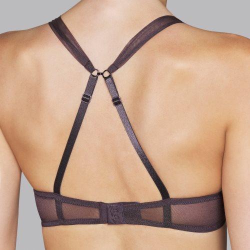 Andres Sarda - EDEN - padded bra Front7