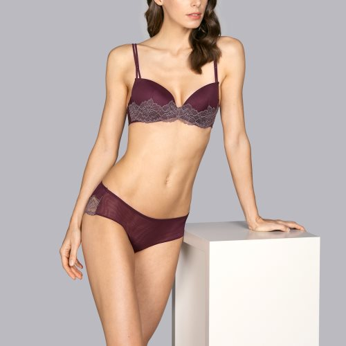Andres Sarda - EDEN ROCK - mousse BH front4