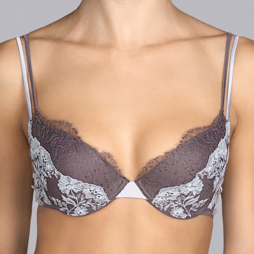Andres Sarda - GEORGETTE - mousse BH