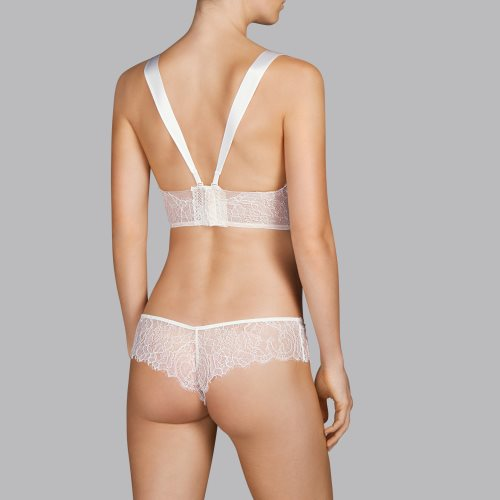 Andres Sarda - GLASS - padded bra Front4