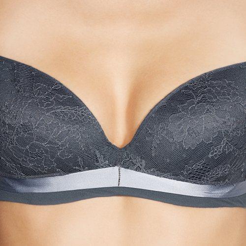 Andres Sarda - KOONS - padded bra Front4