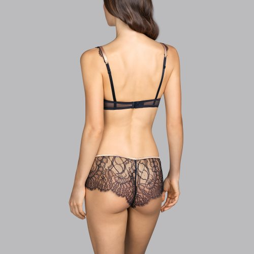 Andres Sarda - LOVE - mousse BH front4