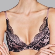 Andres Sarda - NEPTUNE - mousse BH Front