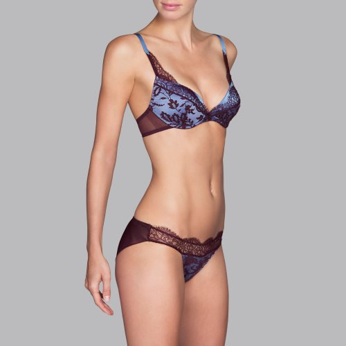 Andres Sarda - NEPTUNE - mousse BH front3