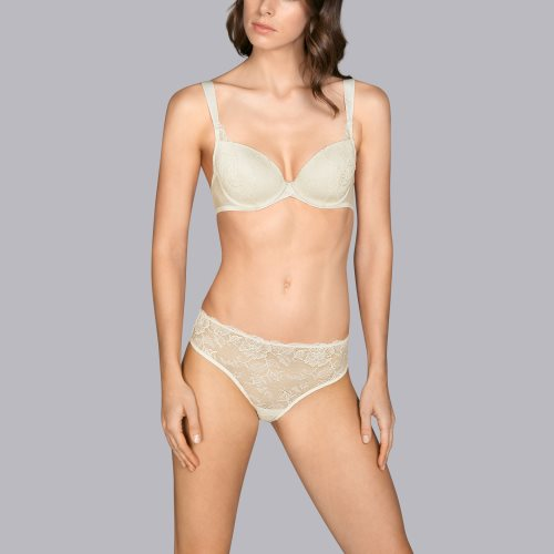 Andres Sarda - TIZIANO - mousse BH front2