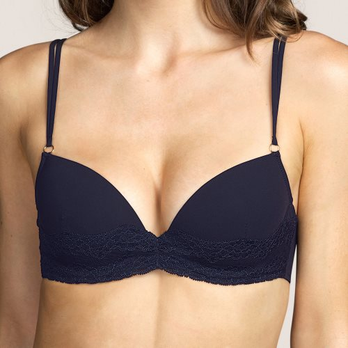 Andres Sarda - VERBIER - mousse BH Front