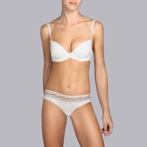Andres Sarda - VERBIER - mousse BH front2