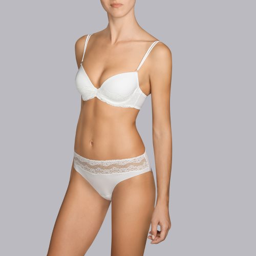 Andres Sarda - VERBIER - mousse BH front3