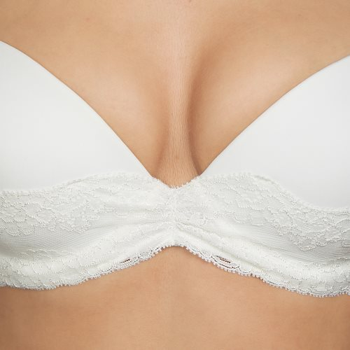 Andres Sarda - VERBIER - mousse BH Front5