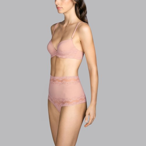 Andres Sarda - VERBIER - mousse BH front4