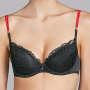 Andres Sarda - ASPEN - push-up BH Front