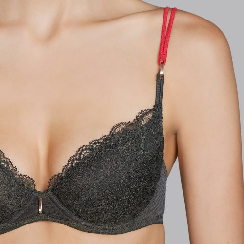 Andres Sarda - ASPEN - push-up BH Front5