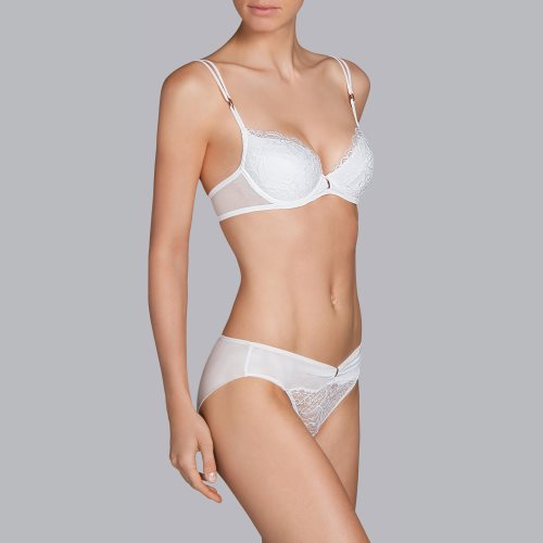 Andres Sarda - ASPEN - Push-up Front3