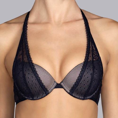 Andres Sarda - BENAGIL - push-up BH