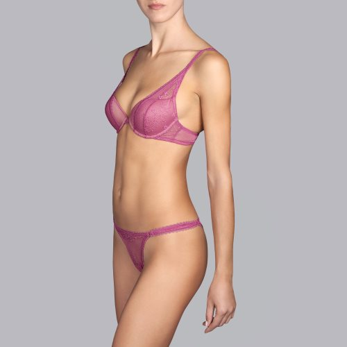 Andres Sarda - BENAGIL - Push-up Front3