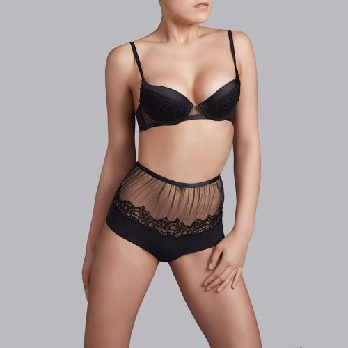 Andres Sarda - Push-up Front2