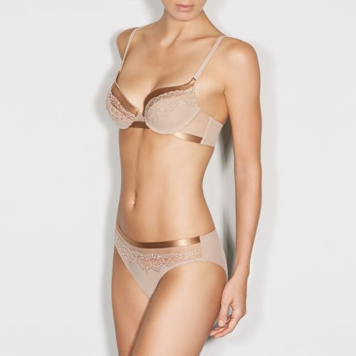 Andres Sarda - CINNAMON - push-up BH front3