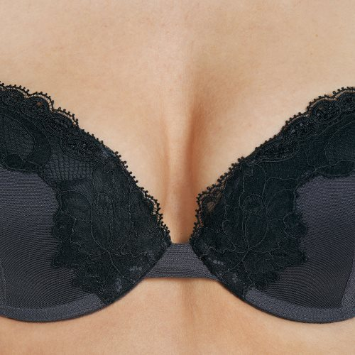 Andres Sarda - EDEN - push-up BH front6