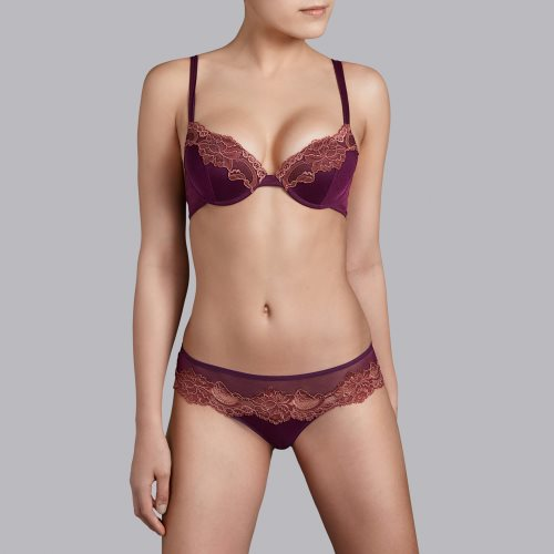 Andres Sarda - EDEN - Push-up Front2