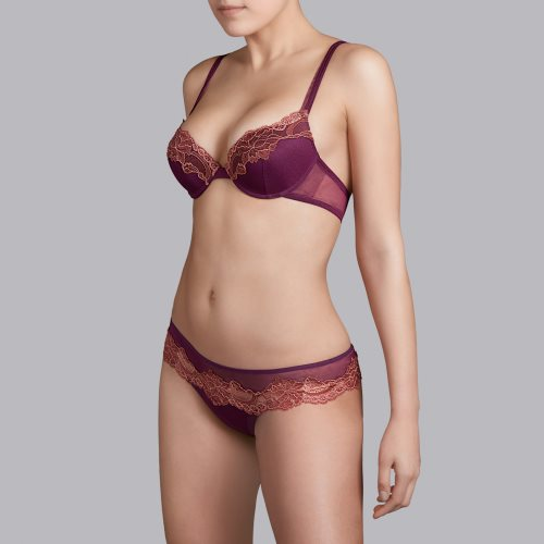 Andres Sarda - EDEN - Push-up Front3