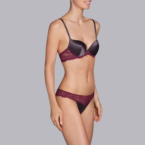 Andres Sarda - GSTAAD - push-up BH front4