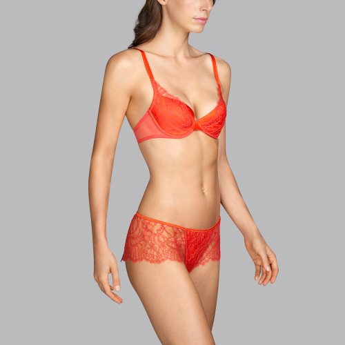 Andres Sarda - LOVE - push-up BH front3