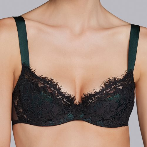 Andres Sarda - MEGEVE - push-up bra