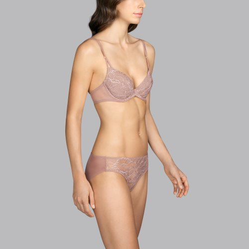 Andres Sarda - MINI - push-up BH front3