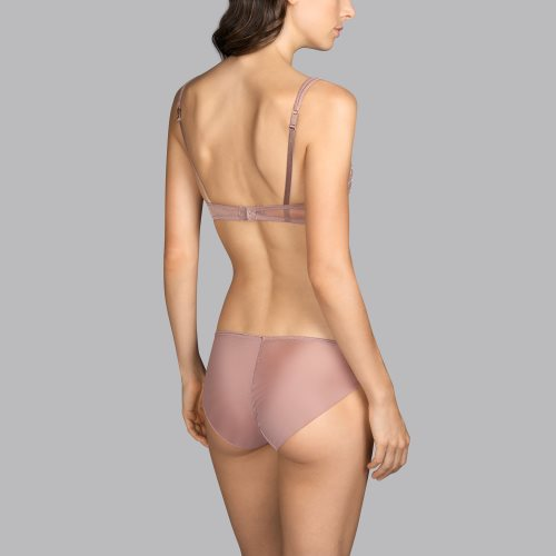 Andres Sarda - MINI - push-up BH front4