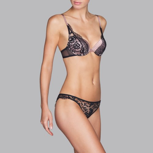 Andres Sarda - NEPTUNE - Push-up Front3