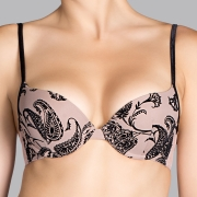 Andres Sarda - Push-up Front