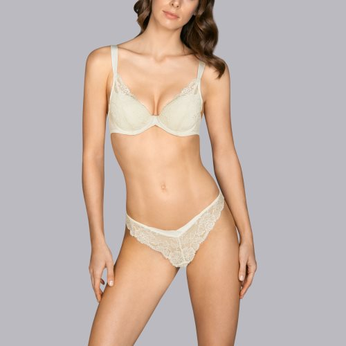 Andres Sarda - TIZIANO - Push-up Front2