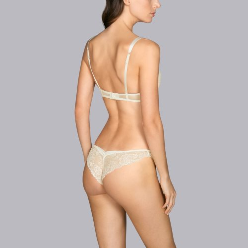 Andres Sarda - TIZIANO - Push-up Front3