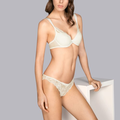 Andres Sarda - TIZIANO - Push-up Front6