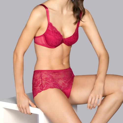 Andres Sarda - TIZIANO - Push-up Front5