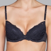 Andres Sarda - VENUS - push-up BH Front