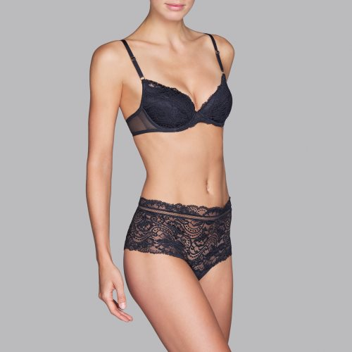 Andres Sarda - VENUS - push-up BH front3