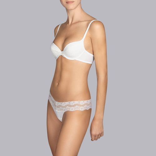 Andres Sarda - VERBIER - Push-up Front3