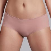Andres Sarda - Short-Hotpants Front