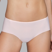 Andres Sarda - CINNAMON - shorty Front