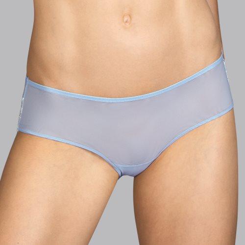 Andres Sarda - EDEN ROCK - shorts - hotpants Front