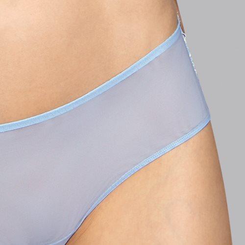 Andres Sarda - EDEN ROCK - shorts - hotpants Front6