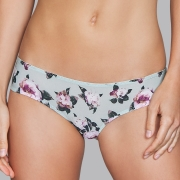 Andres Sarda - Short-Hotpants