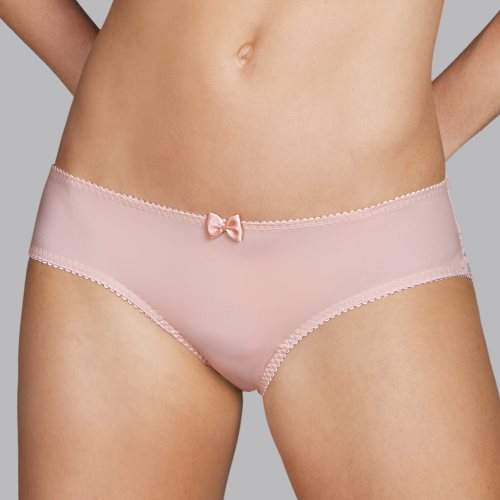 Andres Sarda - RICHMOND - hotpants Front