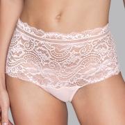 Andres Sarda - shorts - hotpants Front