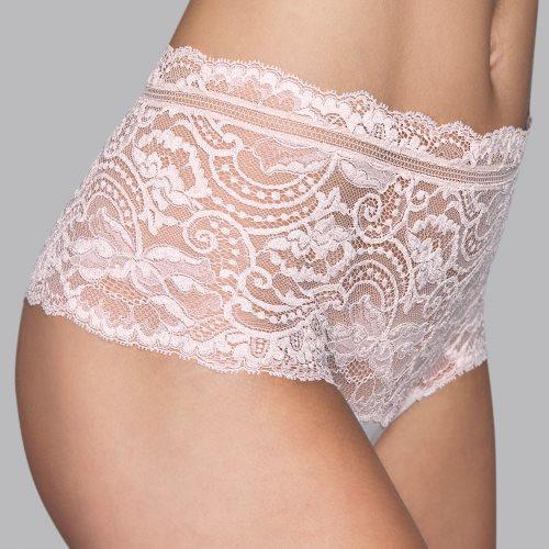 Andres Sarda - VENUS - shorts - hotpants Front5